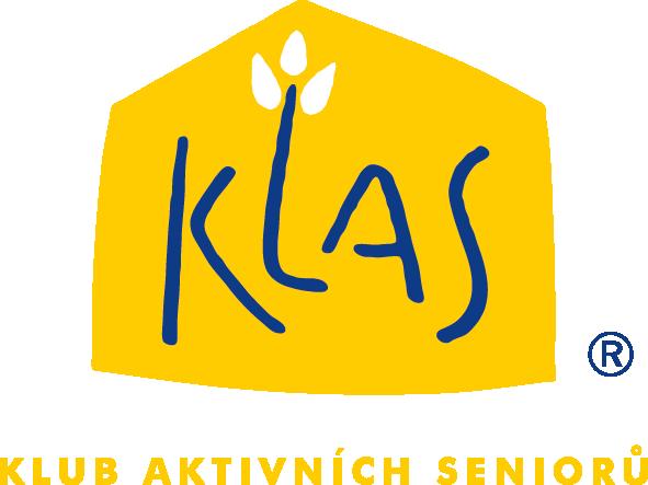 klas-logo