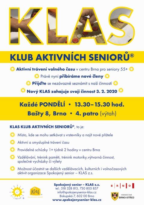 KLAS_Brno_pribirame_cleny_2020