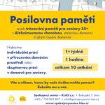 posilovna_pameti_A5