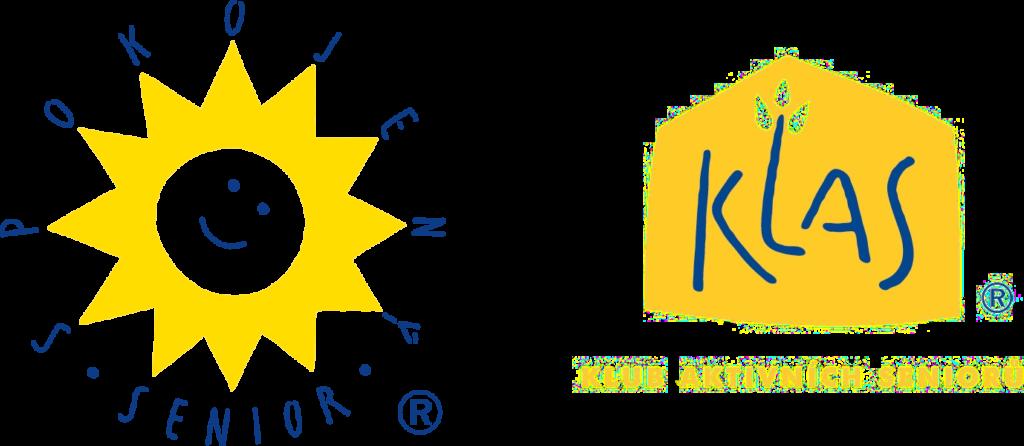 spokojeny_senior_klas-logo