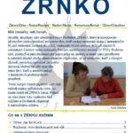 zrnko_2014_0