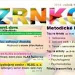 zrnko_2014_2