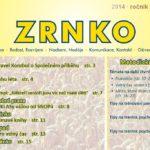 zrnko_2015_1