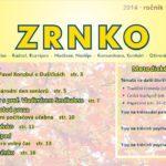 zrnko_2014_4