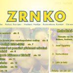 zrnko_2015_2