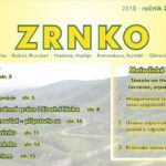 zrnko_2015_3
