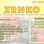 zrnko_2015_4