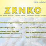 zrnko_2016_1