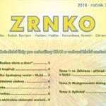 zrnko_2016_2