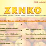 zrnko_2016_3