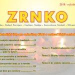 zrnko_2016_4