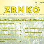 zrnko_2017_1