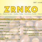 zrnko_2017_3