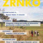 zrnko_2018_1