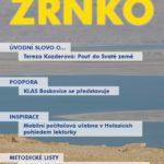 zrnko_2018_2