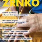 zrnko_2019_2