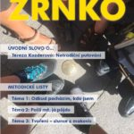 zrnko_2019_3