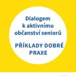 brozura_priklady_dobre_praxe