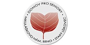 domov_pro_seniory_mikulaskovo_logo