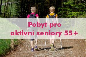 pobyt_pro_seniory