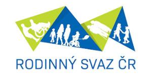 rodinny_svaz_logo