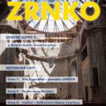 zrnko_2020_1